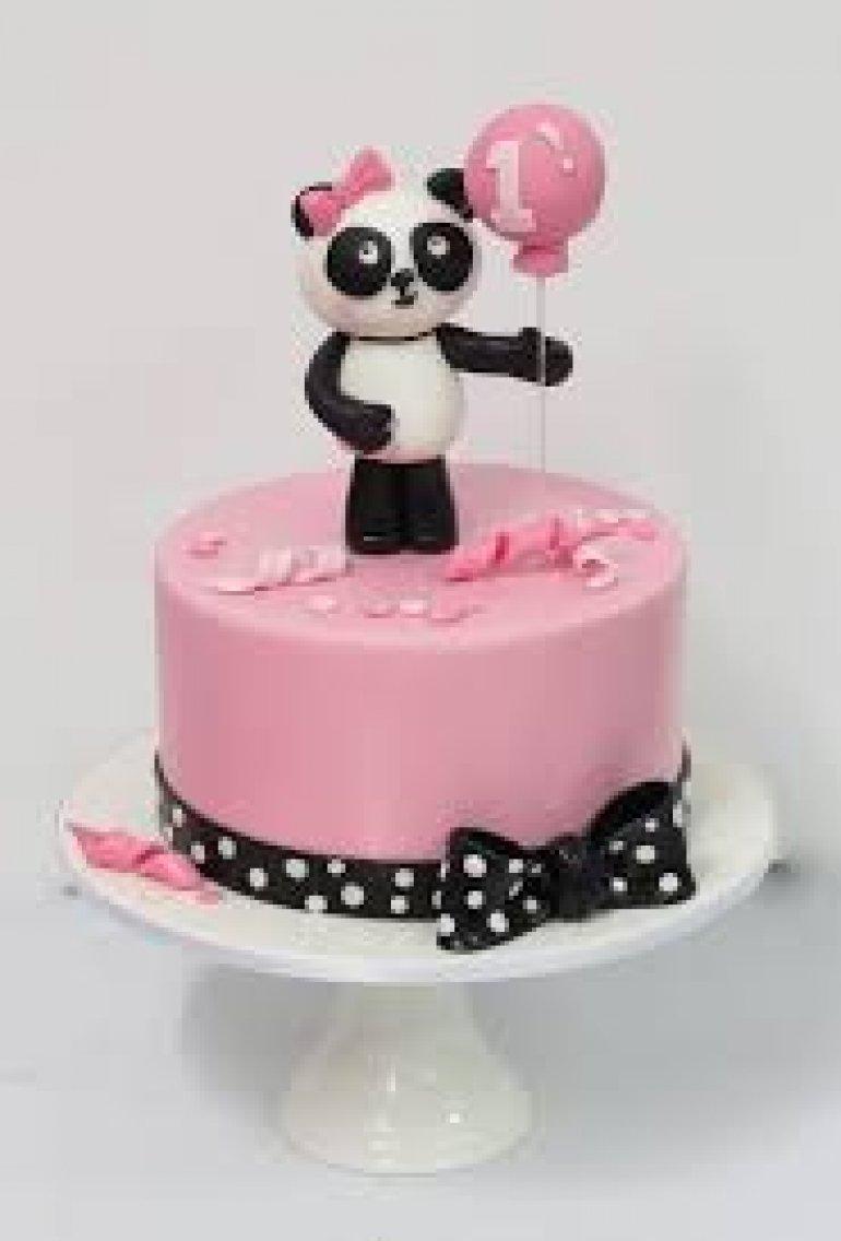 panda butik pasta